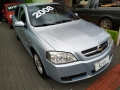 120_90_chevrolet-astra-sedan-elegance-2-0-flex-08-08-5-3