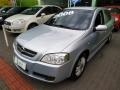 120_90_chevrolet-astra-sedan-elegance-2-0-flex-08-08-5-4