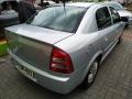 120_90_chevrolet-astra-sedan-elegance-2-0-flex-08-08-5-9
