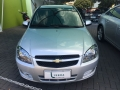 120_90_chevrolet-celta-lt-1-0-flex-12-13-103-1