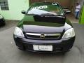 120_90_chevrolet-corsa-hatch-1-4-econoflex-premium-08-09-46-1
