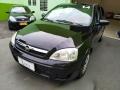 120_90_chevrolet-corsa-hatch-1-4-econoflex-premium-08-09-46-2