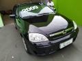 120_90_chevrolet-corsa-hatch-1-4-econoflex-premium-08-09-46-7