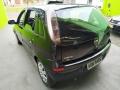 120_90_chevrolet-corsa-hatch-1-4-econoflex-premium-08-09-46-8