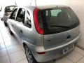120_90_chevrolet-corsa-hatch-maxx-1-0-flex-06-06-12-5