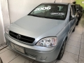 120_90_chevrolet-corsa-hatch-maxx-1-0-flex-06-06-12-7