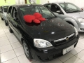 120_90_chevrolet-corsa-hatch-maxx-1-4-flex-11-11-27-5