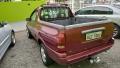 120_90_chevrolet-corsa-pick-up-corsa-pick-up-gl-1-6-efi-95-96-2-6