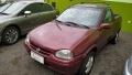 120_90_chevrolet-corsa-pick-up-corsa-pick-up-gl-1-6-efi-95-96-2-8