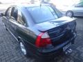 120_90_chevrolet-corsa-sedan-1-0-8v-02-02-29-2