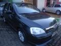 120_90_chevrolet-corsa-sedan-1-0-8v-02-02-29-4