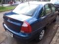 120_90_chevrolet-corsa-sedan-1-0-8v-02-03-40-1
