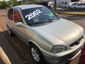 120_90_chevrolet-corsa-sedan-wind-milenium-1-0-mpfi-01-02-14-1