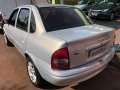 120_90_chevrolet-corsa-sedan-wind-milenium-1-0-mpfi-01-02-14-4