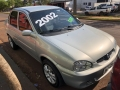 120_90_chevrolet-corsa-sedan-wind-milenium-1-0-mpfi-01-02-14-5