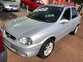 120_90_chevrolet-corsa-sedan-wind-milenium-1-0-mpfi-01-02-14-6