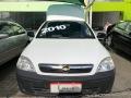 Chevrolet Montana Engesig Furgão 1.4 (flex) - 10/10 - 20.900