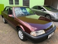 120_90_chevrolet-monza-sedan-club-2-0-efi-94-94-14-8