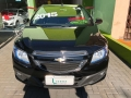 Chevrolet Prisma 1.4 SPE/4 LTZ - 14/15 - 44.900