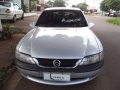 120_90_chevrolet-vectra-cd-2-0-sfi-16v-98-98-1-1