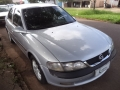120_90_chevrolet-vectra-cd-2-0-sfi-16v-98-98-1-2