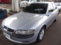 120_90_chevrolet-vectra-cd-2-0-sfi-16v-98-98-1-3