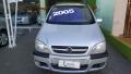Chevrolet Zafira Elite 2.0 16V - 04/05 - 23.900
