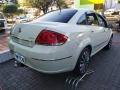 120_90_fiat-linea-essence-1-8-16v-flex-13-13-8