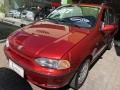 Fiat Palio 1.6 MPi 16V - 97/97 - 10.500
