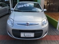 120_90_fiat-palio-attractive-1-0-8v-flex-13-13-101-9