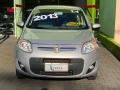 Fiat Palio Attractive 1.4 8V (flex) - 13/13 - 29.900