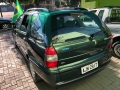 120_90_fiat-palio-weekend-6-marchas-1-0-mpi-00-00-6-1