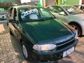 120_90_fiat-palio-weekend-6-marchas-1-0-mpi-00-00-6-4