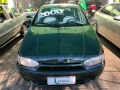 120_90_fiat-palio-weekend-6-marchas-1-0-mpi-00-00-6-6