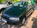 120_90_fiat-palio-weekend-6-marchas-1-0-mpi-00-00-6-8