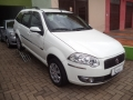 120_90_fiat-palio-weekend-elx-1-4-8v-flex-09-10-32-4