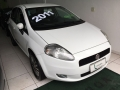 120_90_fiat-punto-attractive-1-4-flex-11-11-40-11
