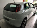 120_90_fiat-punto-attractive-1-4-flex-11-11-40-12