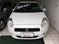 120_90_fiat-punto-attractive-1-4-flex-11-11-40-2