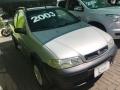 120_90_fiat-strada-fire-1-3-8v-cab-estendida-03-03-11