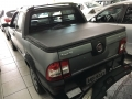 120_90_fiat-strada-working-1-4-flex-cab-dupla-09-10-8-10