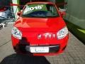 Fiat Uno Vivace 1.0 (Flex) 2p - 14/15 - 18.500