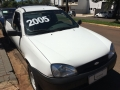 120_90_ford-courier-l-1-6-mpi-cab-simples-04-05-2-4