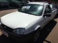 120_90_ford-courier-l-1-6-mpi-cab-simples-04-05-2-5