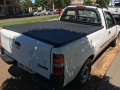 120_90_ford-courier-l-1-6-mpi-cab-simples-04-05-2-8