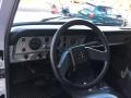 120_90_ford-f-1000-f1000-3-9-cab-dupla-88-88-1-4