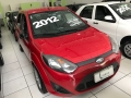 120_90_ford-fiesta-hatch-1-0-flex-11-12-126-1