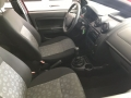120_90_ford-fiesta-hatch-1-0-flex-11-12-126-3