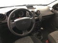 120_90_ford-fiesta-hatch-1-0-flex-11-12-126-4