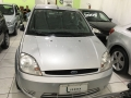 120_90_ford-fiesta-hatch-1-6-flex-05-06-19-6